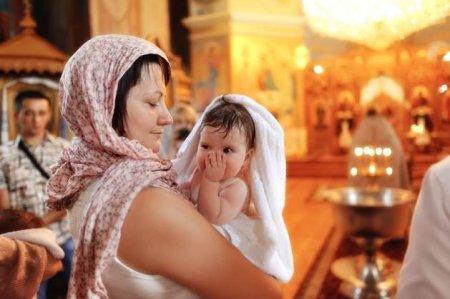 Крыжмы для крещения Украина
