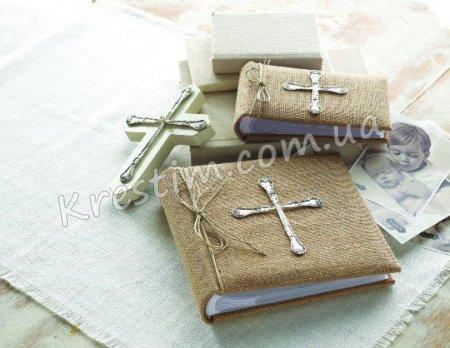 Вибір подарунка на хрестини