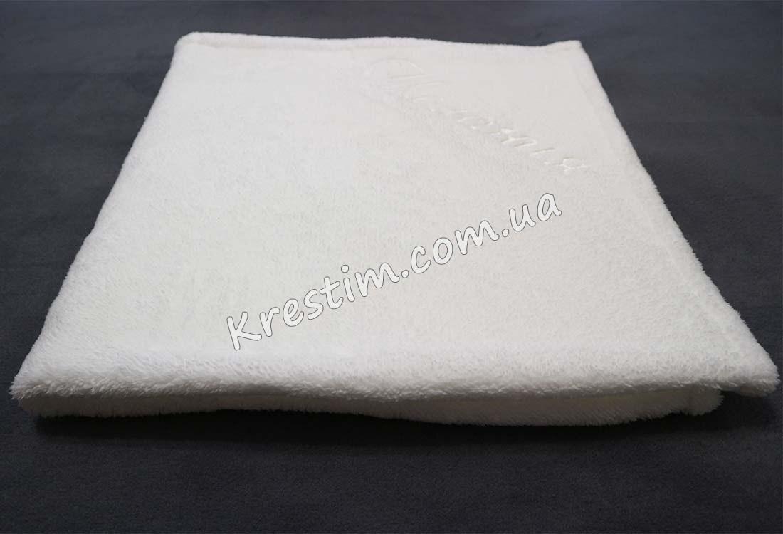 Одеяльце с любой вышивкой - Фото 6