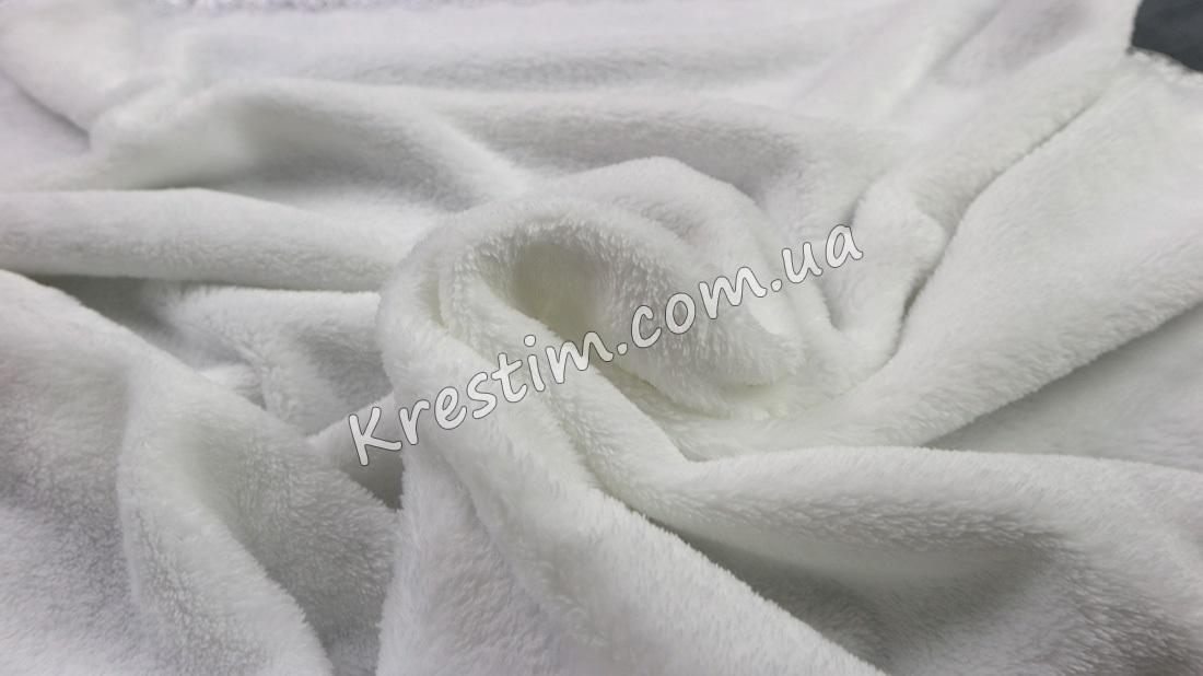 Крыжма из махровой ткани - Фото 6